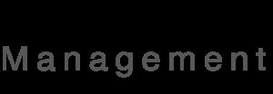 2 FOGH NISSEN Management (grå) kopi