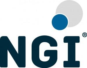 NGI_hy_rgb