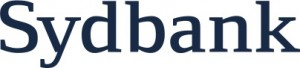 sydbank_logo_blaa