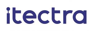 itectra_blue_logo_white_background_150x50px
