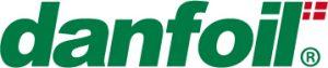 danfoil_logo_JPG nyt 2010