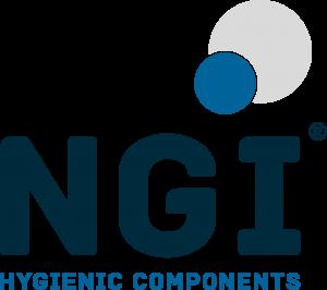 NGI1_hy_rgb_300dpi