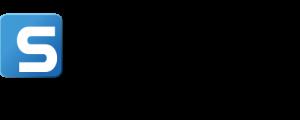 Spilnu logo