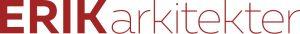 ERIKarkitekter-Logo