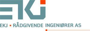 ekj_logo_cmyk-SAMLET-liggende